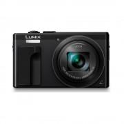 Panasonic Lumix DMC-TZ80 Aparat Foto Compact 18MP Negru
