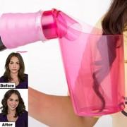 Dispozitiv Pentru Realizarea Buclelor Air Curler