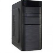 InterTech-Case-ATX-K-11-Midi-500W