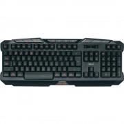 Tastatura Trust GXT 280 18911