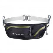 Ferrino Ledvinka Ferrino X-Flat