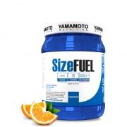 SizeFUEL (600 grama)