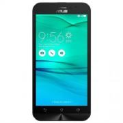 "ASUS ZenFone Go ZB500KG 5"" FWVGA Quad-core (1,20GHz) 1GB 8GB Cam2/8Mp Dual SIM Android 5.0 čierny"