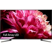 TV SONY KD-65XG9505 65'' FULL LED Smart 4K