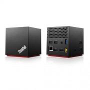 Lenovo ThinkPad WiGig Dock (5xUSB, HDMI, DisplayPort, RJ45, adapter)
