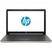 """LAPTOP HP 15-DB0004LA AMD A9 4GB 1 TB 15"""" W10H"""