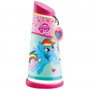 My Little PonyMy Little Pony, Go Glow, Nattlampa/Ficklampa