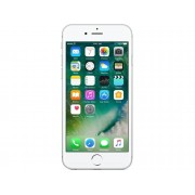 Apple iPhone 6s APPLE (4.7'' - 2 GB - 32 GB - Plateado)