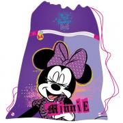 Torba za patike Famous Minnie