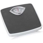 Nova BS 1120/00 Weighing Scale(Grey)