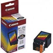 CANON BC-22e - Photo (0902A002)