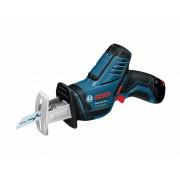 Bosch Akumulatorska sabljasta pila GSA 10,8 V-Li