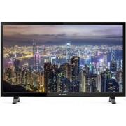Sharp TV SHARP LC-32HI3012E (LED - 32'' - 81 cm - HD)