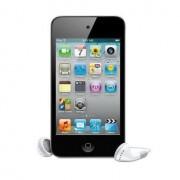Apple iPod Touch 4 8 GB Negro