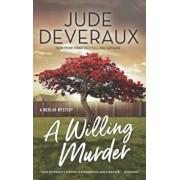 A Willing Murder/Jude Deveraux