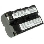 Sony CCD-TRV66, 7.2V (7.4V), 1150 mAh