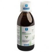 Laboratoire Nutergia Ergydesmodium 250 ml - integratore utile per la funzione epatica