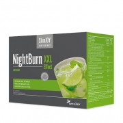 NightBurn XXL -33% Off