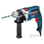 Bosch GSB 16 RE Professional udarna bušilica