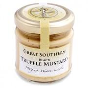 Truffle Mustard 100g