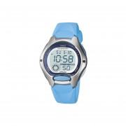 Reloj Deportivo LW-200-2B Casio -Azul