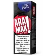 Classic tobacco 18мг - Aramax