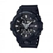 Мъжки часовник Casio - G-Shock - GA-700-1BER
