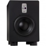 Eve Audio - TS110 Active Subwoofer