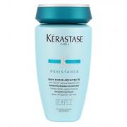 Kérastase Résistance Bain De Force Architecte šampon za oštećenu kosu 250 ml za žene