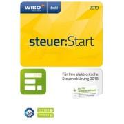 WISO SteuerStart 2019 Steuerjahr 2018 Vollversion Download