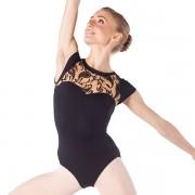 Maillot Ballet Intermezzo - 31422 Bodymertatu Ma