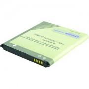 2-Power Batterie SCH-I545 (Samsung)