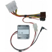PIONEER INTERFACE CA-R-PI.198 COMMANDE AU VOLANT SSANG-YONG Rexton -2001/2006