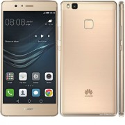 Huawei P9 Lite Смартфон