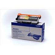 Тонер касета TN-2010 1k (Зареждане на TN2010)