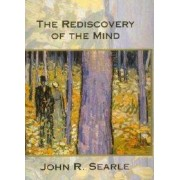 MIT PRESS LTD The Rediscovery of the Mind