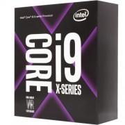 Intel CPU CORE I9-9960X