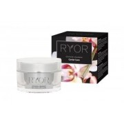 RYOR - CAVIAR CARE očný krém 50 ml