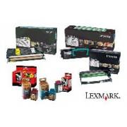 Lexmark TONER LASER LEXMARK C780A1MAGENTA MAGENTA (6.000 P.)