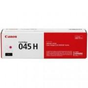 Cartus Toner Original CANON LBP 611CN Magenta CRG045HM 2800 pag