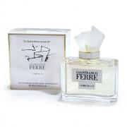Ferre Camicia 113 Eau De Parfum Spray 30 Ml
