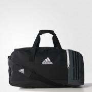 ADIDAS TIRO 17 MEDIUM BAG - S98392 / Спортен сак