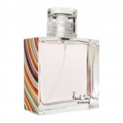 Paul Smith Extreme Donna Edt 30 Ml