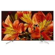 Sony KD43XF8505 UHD SMART LED Televizor