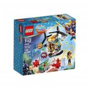HELICÓPTERO BUMBLEBEE LEGO 41234