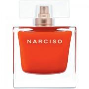 Narciso rouge eau de toilette - Narciso Rodriguez 90 ml EDT Campione Originale