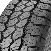 Goodyear Wrangler All-Terrain Adventure ( 205 R16C 110/108S 8PR )