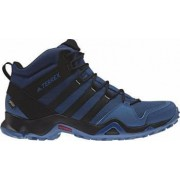 Pantofi sport barbati ADIDAS TERREX AX2R MID GTX Marimea 42 Albastru