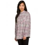 Carhartt WIP Mack Hemd