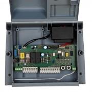 NICE MINDY A400 Centrale de commande pour 2 moteurs NICE - NICE